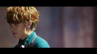 [MV] The Tenderness Behind Flower - Darren Chen (Meteor Garden 2018 OST)