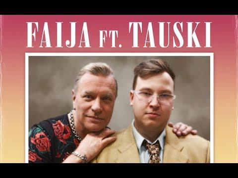 Vittu mitä paskaa :DDD