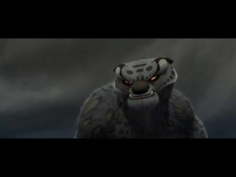 кунг-фу панда Тай лунг|Tai Lung Kung Fu Panda letöltés