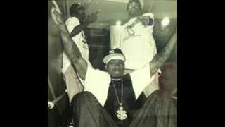 G-Unit-Bad News  HD