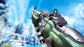 Top 10 CULT FOLLOWING Guns in Cod History