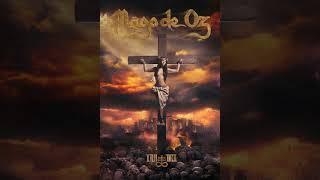 01. Jerusalem D.C. - Ira Dei - Mägo de Oz