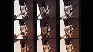 Joan Jett and the Blackhearts - If ya want my luv