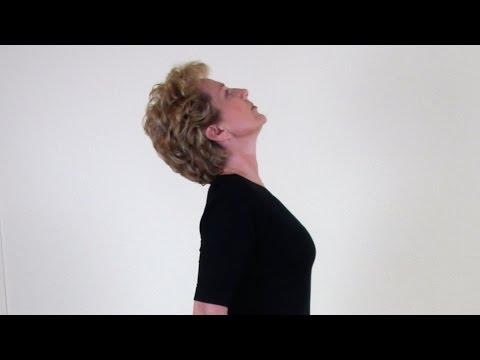 Was sind die stärksten Schmerzmittel für Schmerzen in den Gelenken