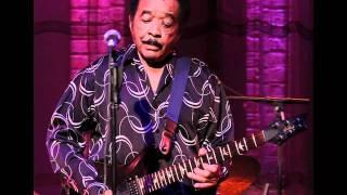 Jimmy Johnson - Ashes In My Ashtray - YouTube