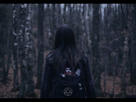 Pyewacket (Festival Trailer)