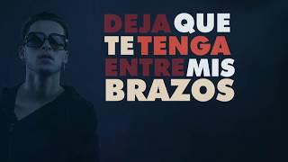 Maikel Delacalle   Condiciones (Official Lyrics Video)