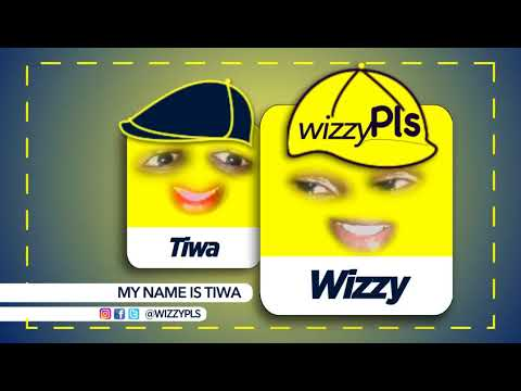 WizzyPls - Social Banking - Episode 1 [Hilarious and ribs cracking]