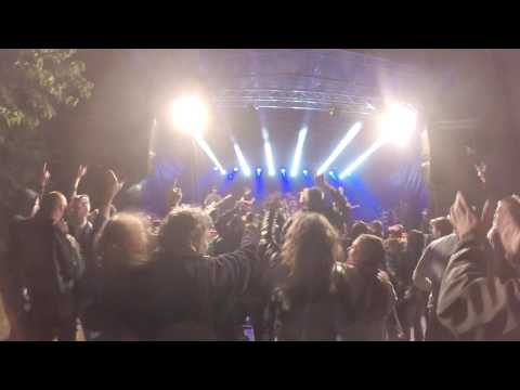 Five Live - Five Live - I Love Rock'n'roll