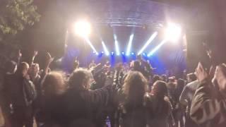 Video Five Live - I Love Rock'n'roll