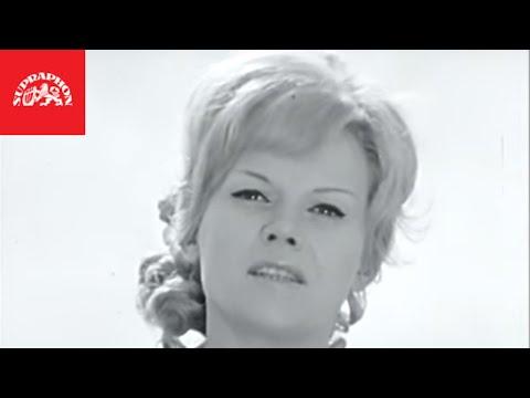 Eva Pilarová - Rekviem (oficiální video)