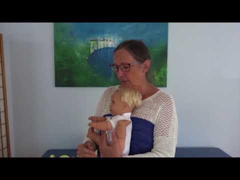 Behandlung der nationalen Verfahren zervikalen Osteochondrose