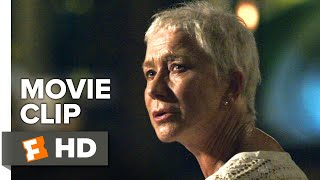 The Leisure Seeker Movie Clip - Give Him Back (2018)   Movieclips Indie