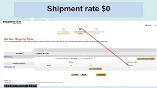 How to Make $290,000 on Amazon The Ecom Shortcut Amazon Drop Shipping Free Training Webinar