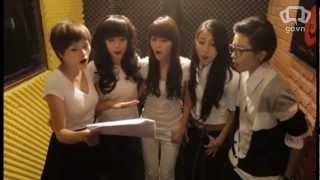 Bâng Khuâng Trường Sa   Various Artists VN   Video clip MV HD, phụ đề   goMusic