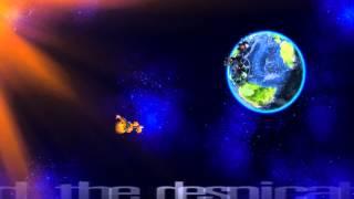 Chicken Invaders 5 - Final Boss + ENDING