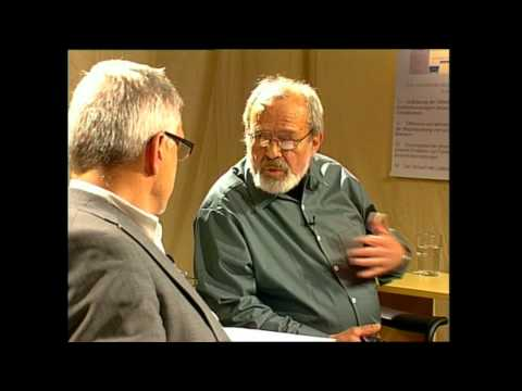 Den Alkoholismus in wolgograde zu heilen