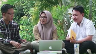 Official Video Profile – Lembaga Pengembangan Pendidikan dan Pembelajaran LP3 UM