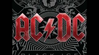 AC/DC - Rock N Roll Dream (Cover)