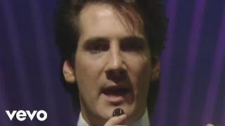 Spandau Ballet - Round & Round (Top Of The Pops 1984)