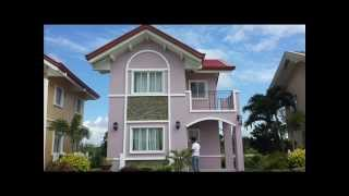 House and Lot or Lots only for Sale in Jaro, Iloilo City