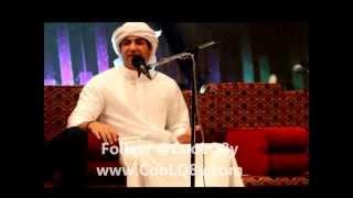 تحميل اغاني ابراهيم دشتي انقاذ موقف جلسة كويت اف ام 2013 MP3