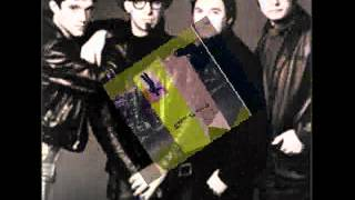The Smithereens - Spellbound