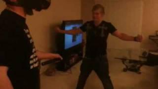 Taser 4 - Luke ... Taser Fail - Video Youtube