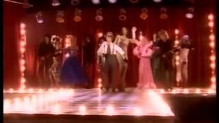 Песни 90 х годов русские лучшие клипы Стаканчик бренди
