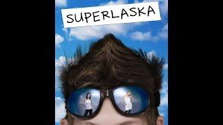 """""""Superlaska""""-Ethan jest zwykłym wesołym i miłym nastolatkiem, który chce zdobyć serce najpiękniejszej dziewczyny w liceum. To pragnienie szybko przeradza się w obsesję, …."""