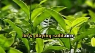 Karaoke - Solitaire - Clay Aiken