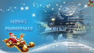 Best Christmas Songs New Playlist 2019 - Christmas Songs Ever - Merry Christmas 2019