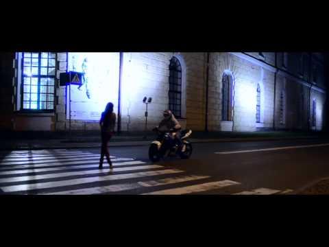 Iska31's Video 131703843522 vMQingcfQVM