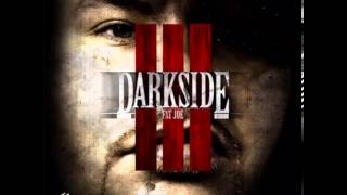 Fat Joe - Your Honor ft Action Bronson -  Produced By Premier (The Darkside 3)