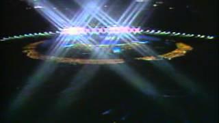 Ballade pour Adeline-Richard Clayderman(live concert in Korakuen Stadium JAPAN 1983)