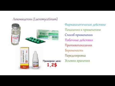 Sacro coccigea Trattamento di osteocondrosi