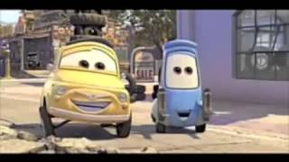 Figurative Language In Movies