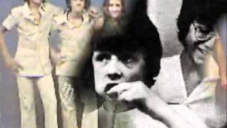 Happy - La Pandilla  (Video)