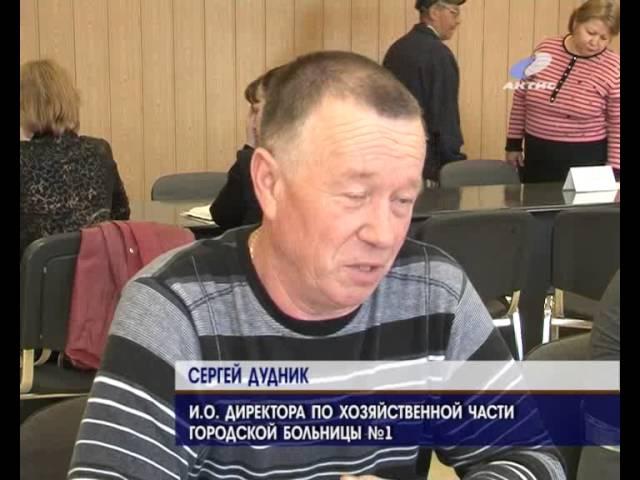 Вакансии для пенсионеров предложили в Центре занятости