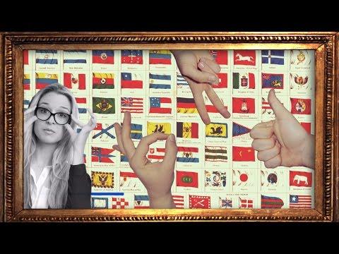 Jugoslawische frauen kennenlernen