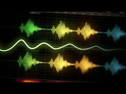 Музыка из ничего :|