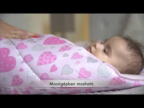 Videó a visszér eltávolítására szolgáló műtétről