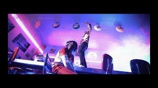 KRK  Feat. RK   Pardonne Moi (Clip Officiel)