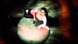 Basement Jaxx - Lucky Star feat. Dizzee Rascal ( official video ) Kish Kash