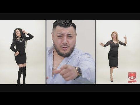 Bogdan De La Cluj – Astia Video