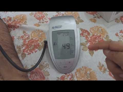 Cazaquistão sanatório para o tratamento de hipertensão