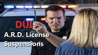 preview picture of video 'DUI Attorney Norristown PA - Norristown PA DUI - ARD Driving License Suspensions'