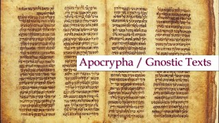 The Gospel of Philip, Gnostic Texts