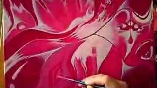 SUBLIMART painters
