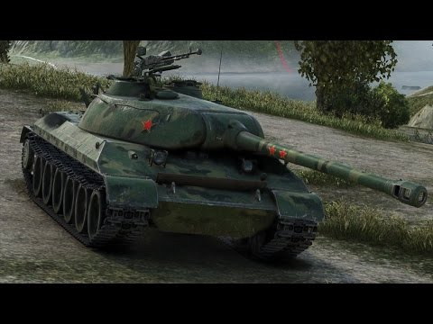 world of tanks 112 review